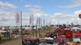 Expo Apronor 2019 mostrará los avances en tecnología e insumos agrícolas