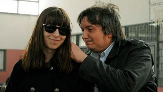 El fiscal solicita que Florencia Kirchner presente su historia clínica completa en 30 días