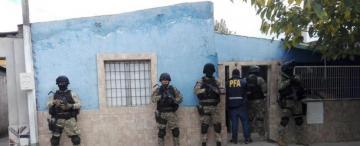 Desarticulan otro quiosco en La Costanera, pero los vecinos creen que seguirán vendiendo droga
