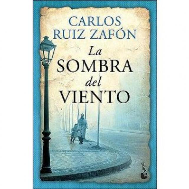 Yo te recomiendo: tres libros para disfrutar - LA GACETA Tucumán