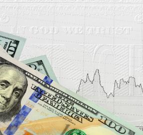 Inversiones financieras en los mercados más grandes del mundo desde Argentina
