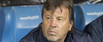 La ansiedad de los hinchas de Atlético: ¿arma o no arma las valijas Zielinski?