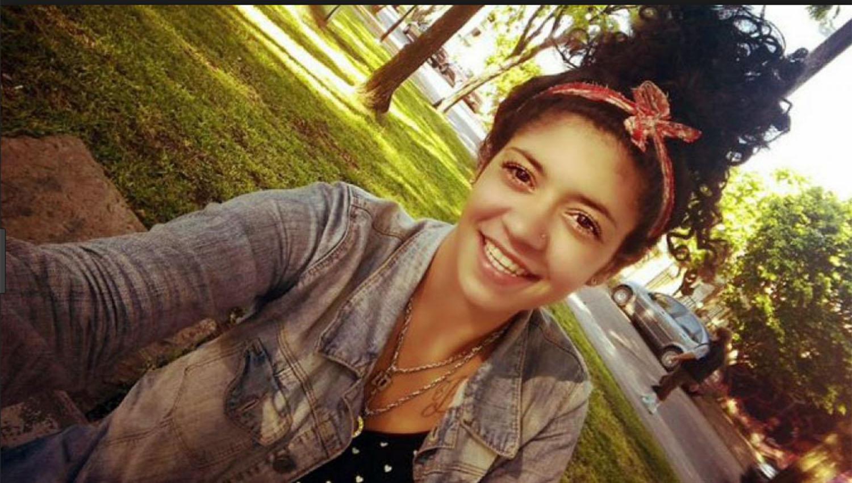 Mataron a uno de los acusados por el crímen de Araceli Fulles