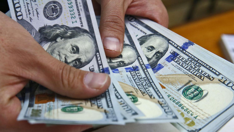 El dólar bajó y se vende a 43 pesos en Posadas
