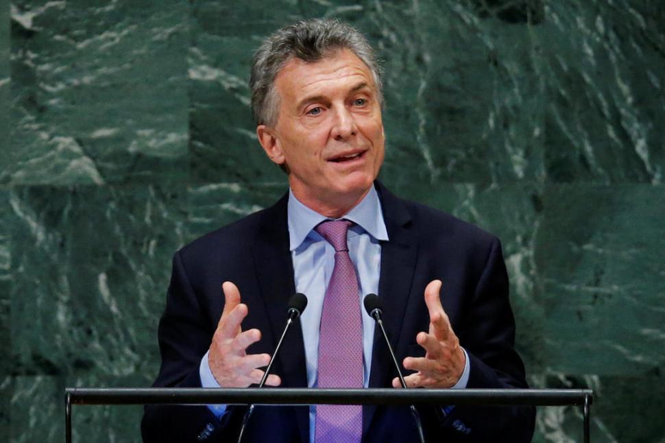Inflación en Argentina aumenta 11,8% en primer trimestre de 2019_Spanish