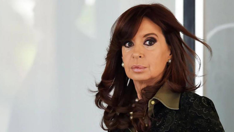 Un Tribunal autorizó a Cristina para que viaje nuevamente a Cuba