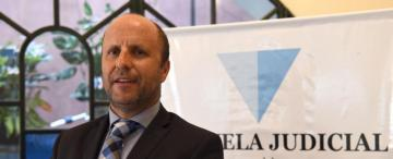 """""""El nuevo Código Penal busca la igualdad ante la ley"""""""