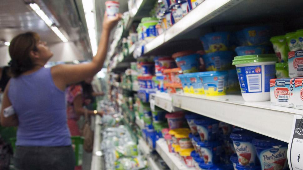 Precios Cuidados Estos Son Los 64 Productos Del Acuerdo