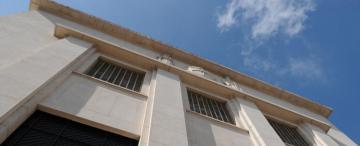 Un fallo de la Corte de Tucumán respalda el derecho a criticar a candidatos a cargos publicos