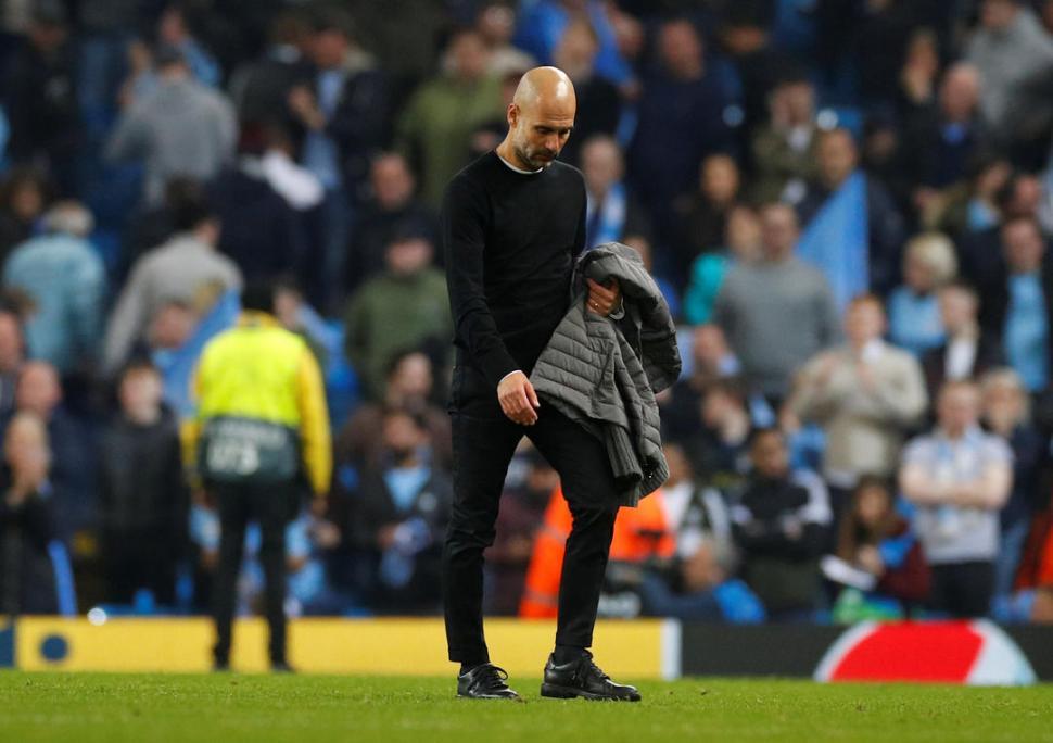 Manchester City va a la carga por Thiago Almada, joya de Vélez