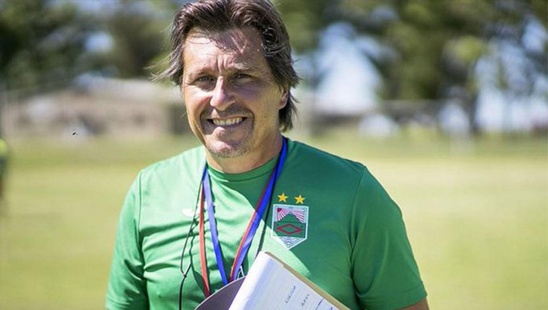 Hallan sin vida a Julio Toresani, ex jugador de Boca y River