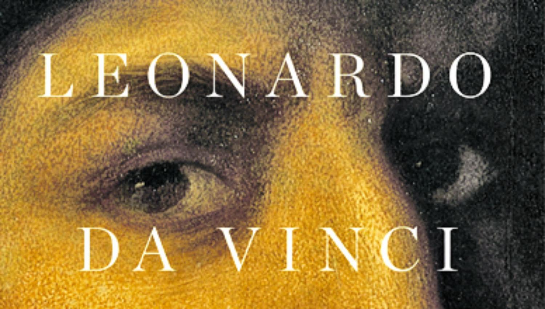 Exponen por 1ª vez mechón de Da Vinci