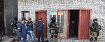 En promedio, cuatro tucumanos son heridos por día en diferentes tipos de robos