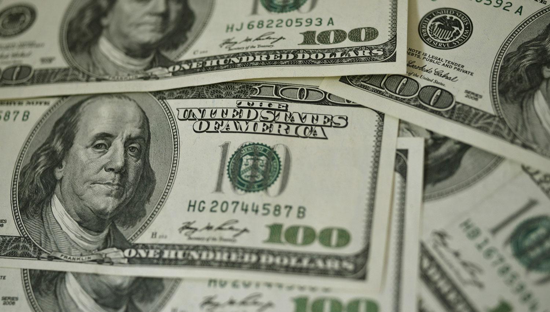 Argentina intervendrá mercado cambiario tras aumentos del dólar: FMI aprueba la medida