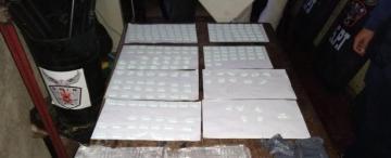 La Justicia investiga más de 10 causas por tráfico de droga en el penal de Villa Urquiza