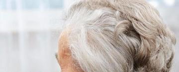Hipoacusia: la pérdida auditiva que se confunde con demencia o autismo