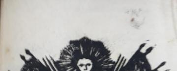 Dos indultos en 1834