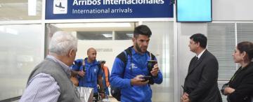 Toledo, el coleccionista de goles en un Atlético histórico