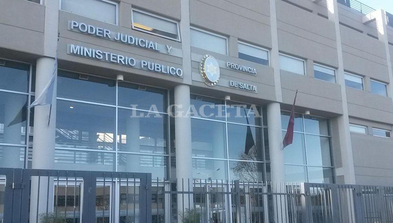 Mario Teruel habló sobre la denuncia por violación contra su hijo