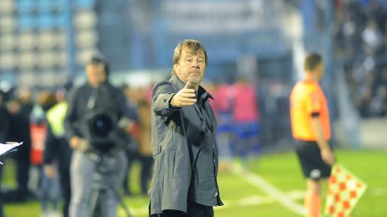 Zielinski no se va: renovará contrato con Atlético