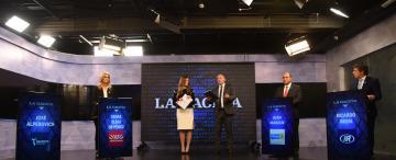El minuto de oro: cómo le pidieron el voto a los tucumanos