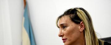Otra denuncia cuestiona el desempeño de la jueza de Paz de Yerba Buena