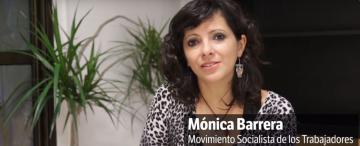 El Ping pong de LA GACETA: cuánto saben los candidatos a vicegobernador