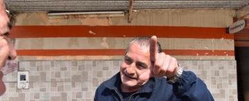 La cantidad de postulantes desconcierta a vecinos de Concepción