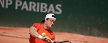 Tenis Adaptado en Roland Garros: dos títulos en un día