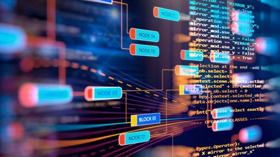 Más de 1.500 participantes ingresarán en el mundo del Big Data por tres días en Jujuy