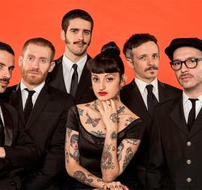 Arrancó el Tucumán Jazz: todo lo que necesitás saber sobre el festival
