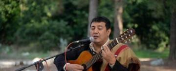 Coqui Sosa se suma a la lista de candidatos para suceder a Mauricio Guzman