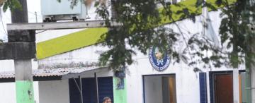 Denuncian amenazas los presos que acusaron a los guardiacárceles