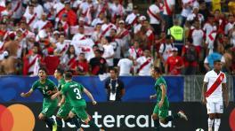 Copa América: Perú le ganó 3-1 a Bolivia en un partido crucial por la clasificación