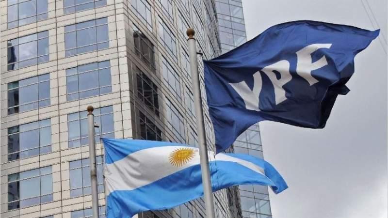 La Corte de Estados Unidos falló contra Argentina — YPF