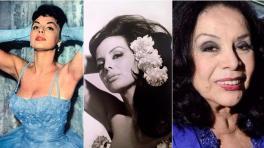 Sarli, una figura emblemática del cine erótico argentino
