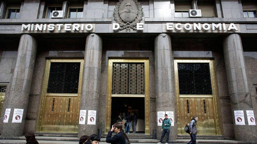 En un año la deuda externa se incrementó un 9,1%