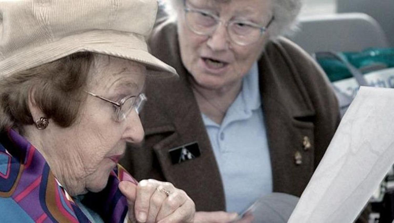 ANSeS prorrogó la moratoria para mujeres — Otra marcha atrás