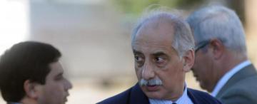 Una audiencia definirá la fecha del juicio del ex fiscal Albaca