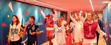 Más rating que la final de la Champions: el Mundial de Fútbol Femenino se coló en los televisores del mundo