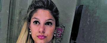 """Diabolizaron la imagen de la familia Pasarín"", dijo el abogado"