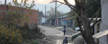 En la Costanera celebran las mejoras, pero recuerdan que aún falta mucho por hacer