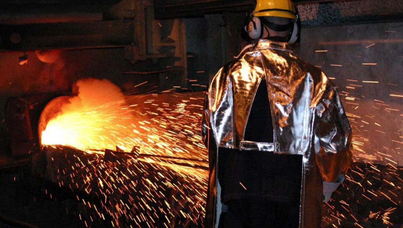 el-55porciento-empresarios-profesionales-argentinos-augura-mejora-economia-812160-182923