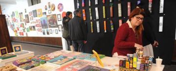 El tsumani digital en los consumos culturales