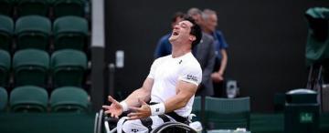 Wimbledon 2019: de todo corazón