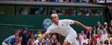 Wimbledon 2019: hubo campeón, luego de una final memorable