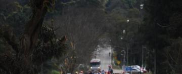 """Ricardo Abad: """"en Tucumán, la falta de inversión en infraestructura es muy grande"""""""