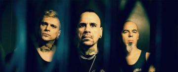 Para A.N.I.M.A.L., el metal siempre fue un grito de libertad