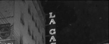 No se vio en directo por TV y la gente se enteró por LA GACETA