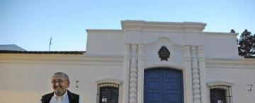 El regreso de Pelli a Tucumán